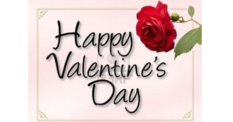 By Sending Valentine Day SMS Or Valentines Wishes Happy Message Expressing Your Love Becomes Quite Easier Now A Days As You Can Simple